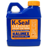 K-Seal Head Gasket Repair